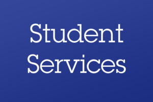 East Student Services