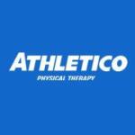 athletico squarelogo